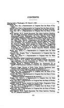 Cover of: H.R. 3222, the Managed Competition Act of 1993 | United States. Congress. House. Committee on Education and Labor.