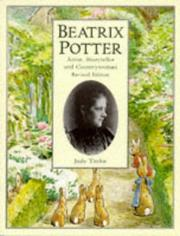 Beatrix Potter by Judy Taylor