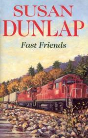 Cover of: Fast Friends