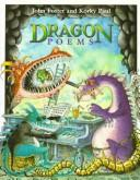 Cover of: Dragon Poems |