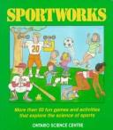 Cover of: Sportworks |