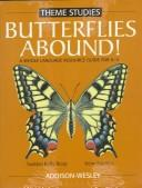 Cover of: Butterflies Abound!
