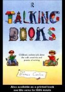 Cover of: Talking Books
