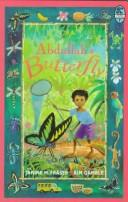 Cover of: Abdullah's Butterfly (Young Bluegum)