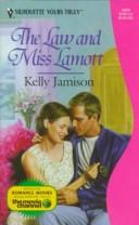 Cover of: Law And Miss Lamott