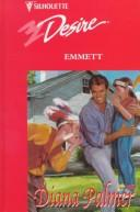 Cover of: Emmett