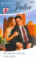 Cover of: Seductor Seducido: (The Seducer Seduced) (Harlequin Julia (Spanish))