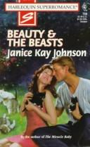 Cover of: Beauty & the Beasts