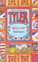 Cover of: Tyler: Milky Way