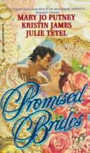 Cover of: Promised Brides