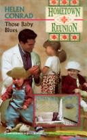 Cover of: Those Baby Blues (Hometown Reunion)