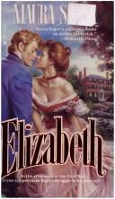 Cover of: Elizabeth