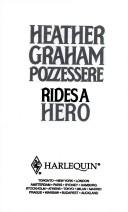 Cover of: Rides a Hero