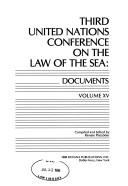 Cover of: Documents