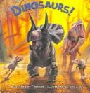 Cover of: Dinosaurs! (Pictureback(R))
