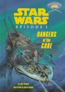 Cover of: Star Wars, Episode I