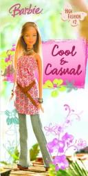 Cover of: High Fashion#2: Cool & Casual (High Fashion)