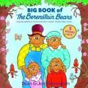 Cover of: Big Book of The Berenstain Bears (Berenstain Bears (Random House Hardcover))