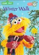 Cover of: Winter Walk