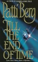 Cover of: Till the End of Time