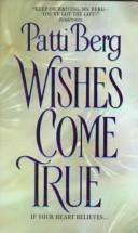 Cover of: Wishes Come True