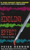 Cover of: The Kindling Effect | Peter Hernon