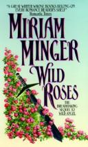 Cover of: Wild Roses