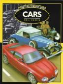 Cover of: Cars (Traveling Through Time)