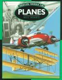 Cover of: Planes (Traveling Through Time)