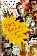 Cover of: Light fantastic