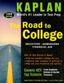 Cover of: The Road to College