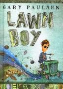 Cover of: Lawn Boy