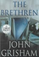 Cover of: The brethren