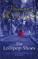 Cover of: The Lollipop Shoes