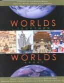 Cover of: Worlds Together, Worlds Apart | Robert Tignor
