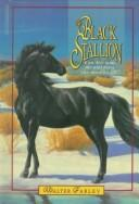 Cover of: Black Stallion-Gift Ed