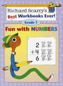 Cover of: Fun with Numbers