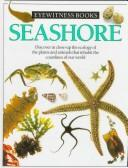 Cover of: SEASHORE-EYEWITNESS B (Eyewitness Books)