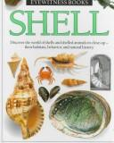 Cover of: SHELL-EYEWITNESS BK (Eyewitness Books)