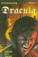 Cover of: Dracula (Step-Up)