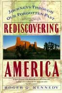 Cover of: REDISCOVERING AMERICA PA