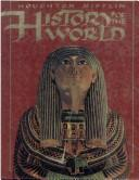 Cover of: History of the World | Marvin Perry