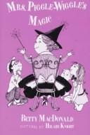 Cover of: Mrs. Piggle Wiggle