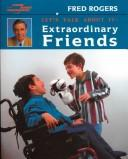 Cover of: Friends with special needs