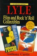 Cover of: Lyle Film and Rock n