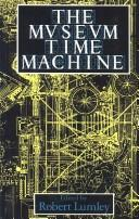 Cover of: The Museum Time Machine