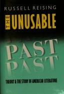 Cover of: The unusable past