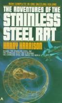 Cover of: The Adventures of Stainless Steel Rat