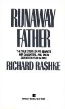 Cover of: Runaway Father