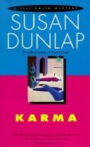 Cover of: Karma